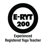 ERYT200_CMYK_300dpi_3inch