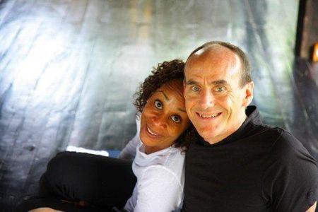 David&Shelley