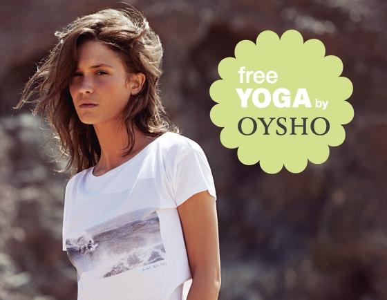 14_05_20_free_yoga1