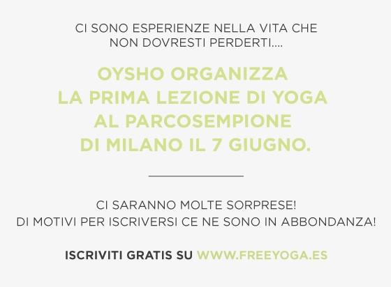 14_05_20_free_yoga2